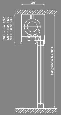 Clauss_Markisen_Projekt_GmbH__Brandschutzvorhang_BSV_55_1_01