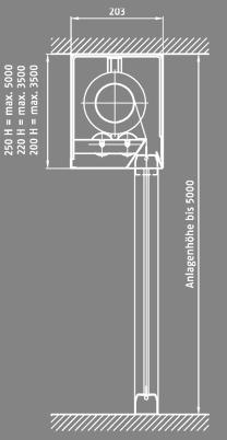 Clauss_Markisen_Projekt_GmbH__Brandschutzvorhang_BSV_55_1_EW
