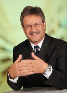 Albert Seher